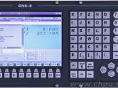 экран чпу cnc8